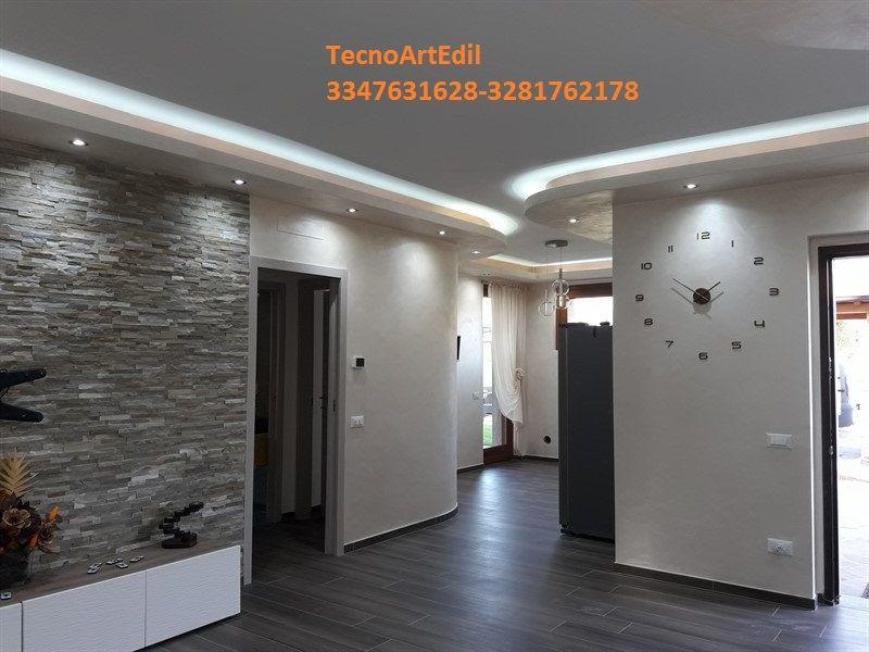 Famoso Idee Arredamento Casa & Interior Design | homify NV24