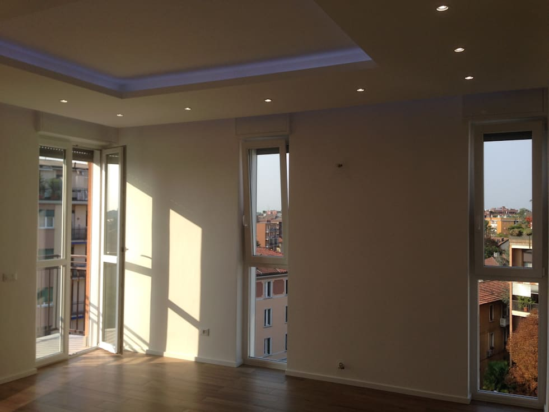 Favoloso Idee Arredamento Casa & Interior Design | homify LU11