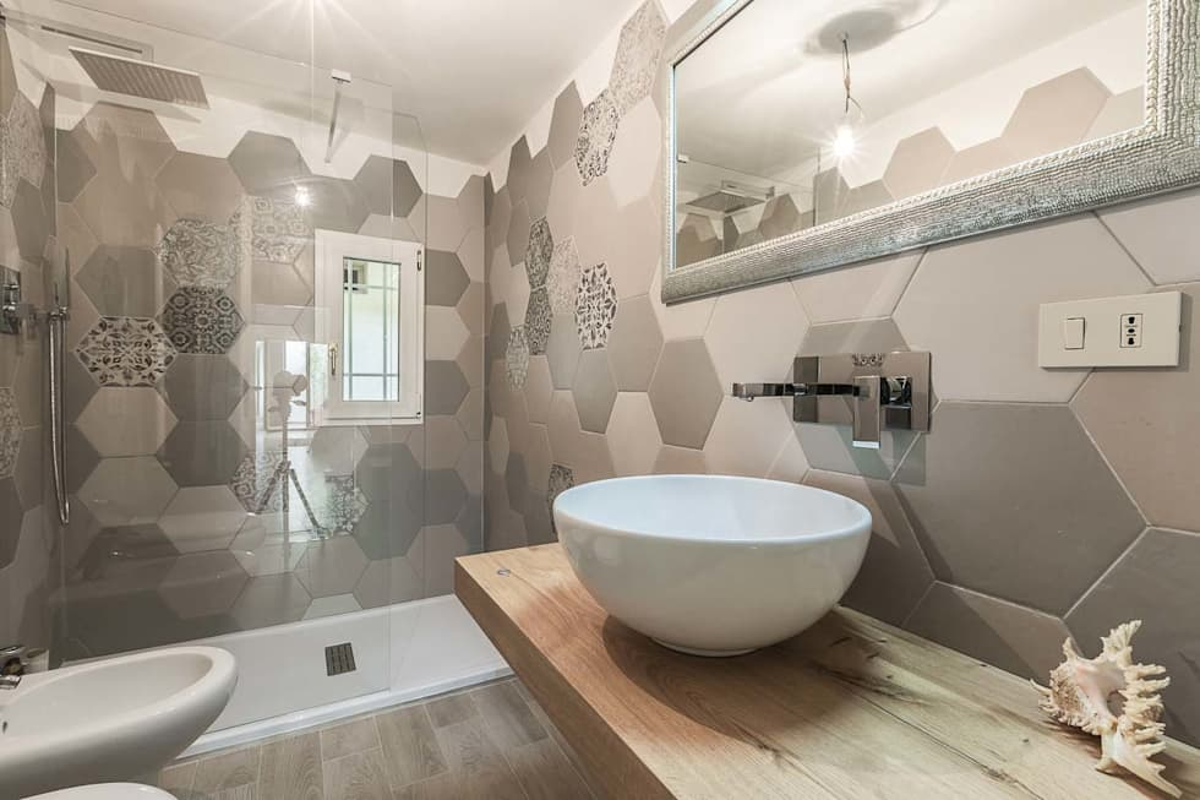 Famoso Idee Arredamento Casa & Interior Design | homify FT79