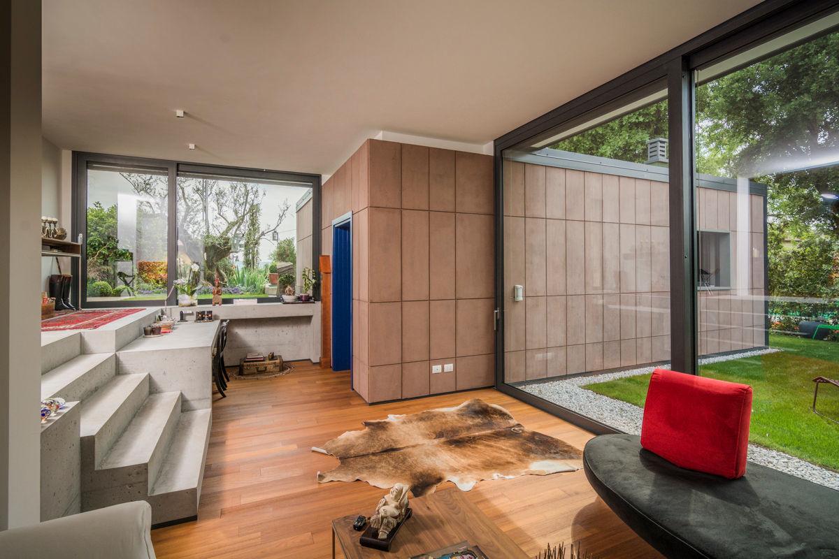 Super Idee Arredamento Casa & Interior Design | homify BT95