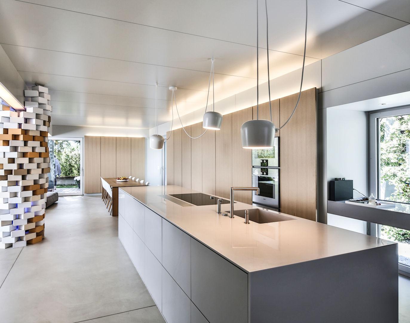 Favoloso Idee Arredamento Casa & Interior Design | homify WX22