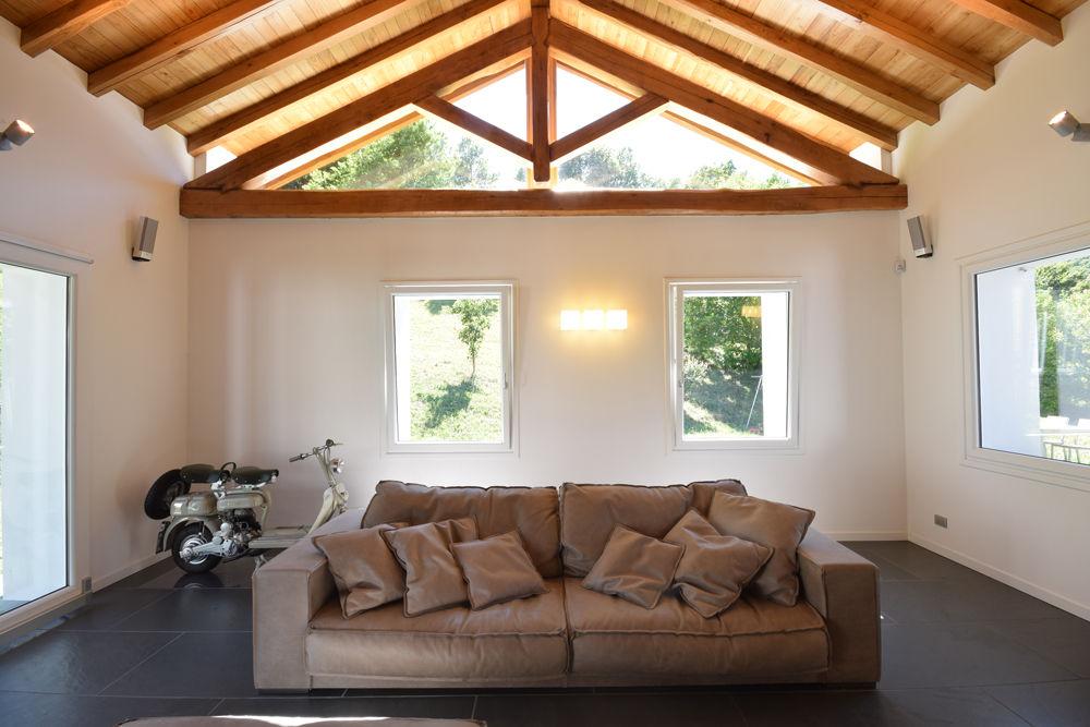 Favoloso Idee Arredamento Casa & Interior Design | homify MN84