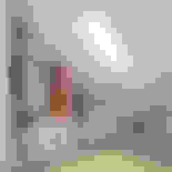 Dressing room by meine möbelmanufaktur GmbH