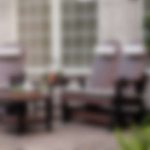 Balconies, verandas & terraces  تنفيذ Casa Bruno American Home Decor