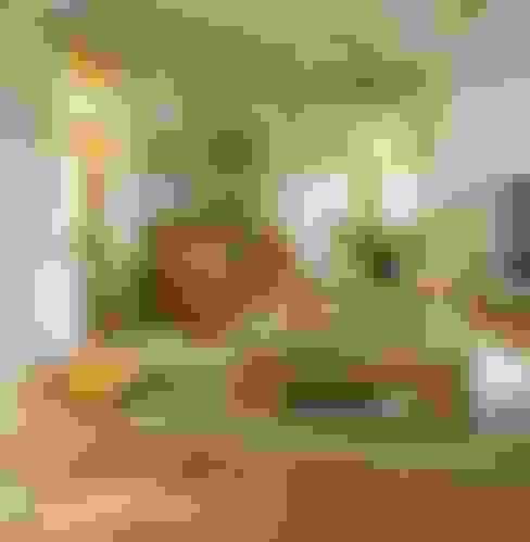 Household تنفيذ Peer Steinbach - Raumaustattermeister mit Stil