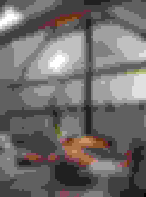 Living room تنفيذ Diligence International Ltd