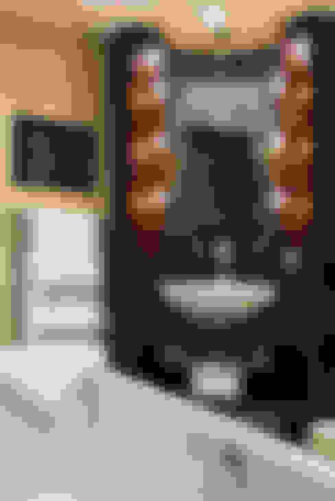 AGATH의  욕실