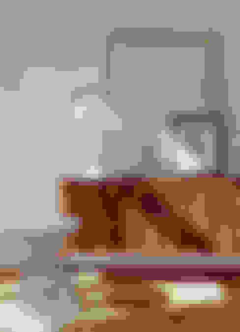 Salas de estar  por decorazioni