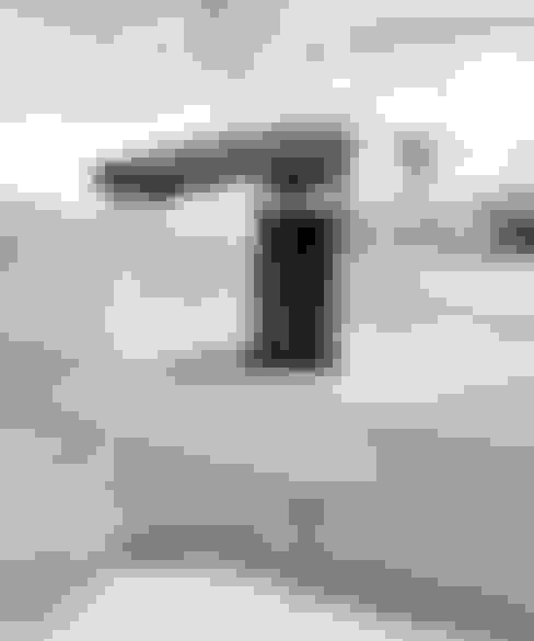 حمام تنفيذ Ramon Soler