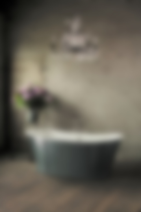 Bagno in stile  di Aston Matthews