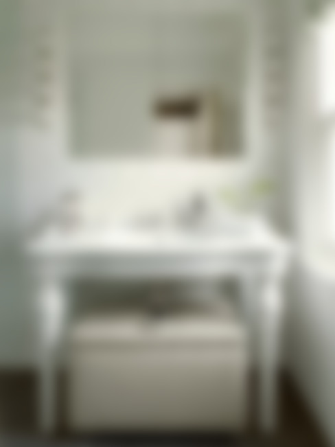 Banheiros  por LEIVARS