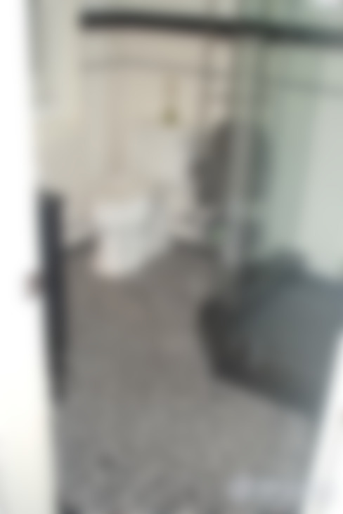 Badkamer door Botico