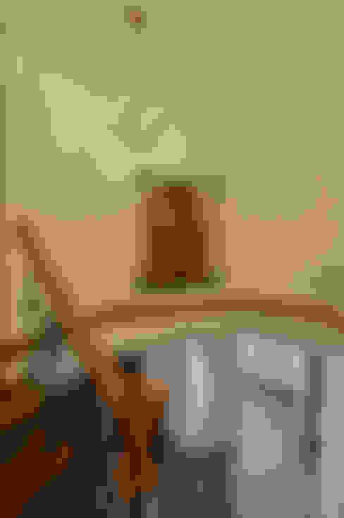 小鳥窓.*: 株式会社 盛匠が手掛けた窓です。