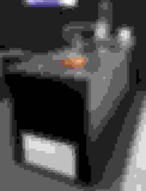 Amarestone:  tarz Mutfak