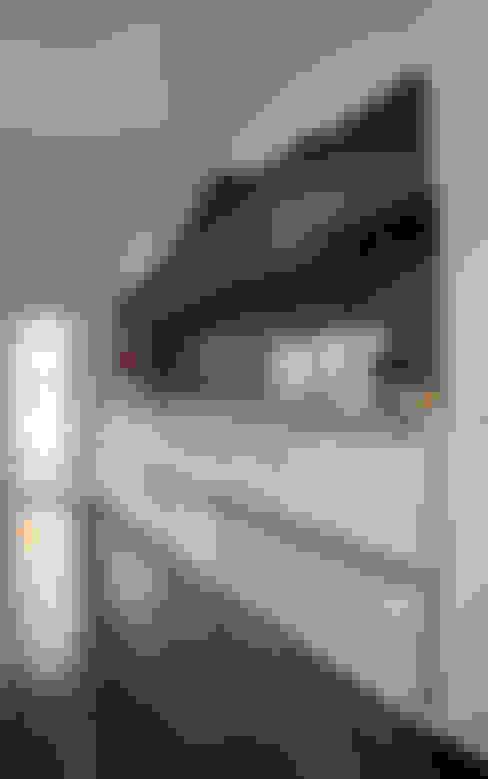 Kitchen by Creative Designs