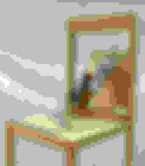 غرفة المعيشة تنفيذ KIMXGENSAPA