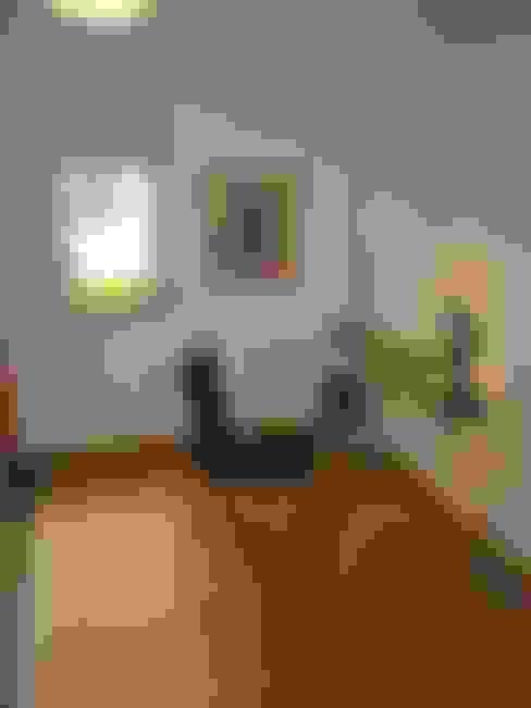 в . Автор – Raumpraesenz-Homestaging