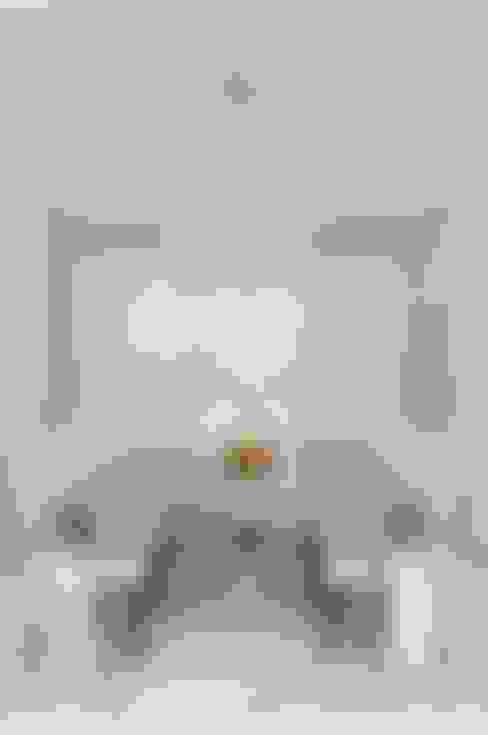 Chrysalis:  Houses by Mybeautifulife