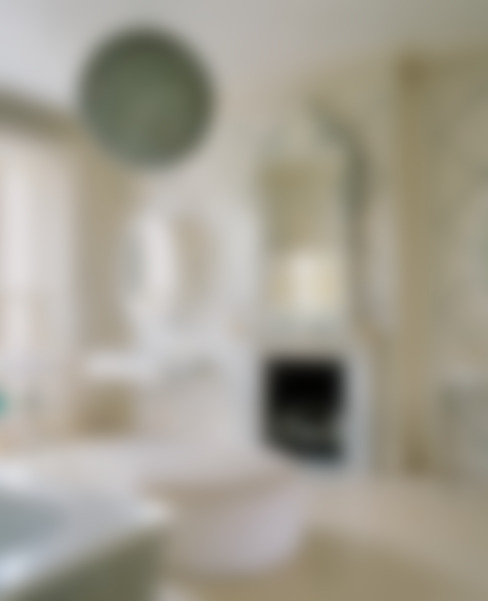 Bathroom by Alidad Ltd & Studio Alidad