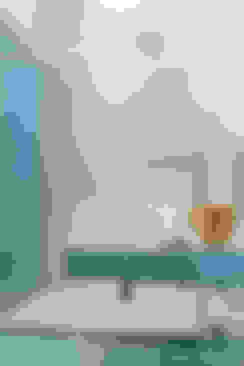 moovdesign:  tarz Banyo