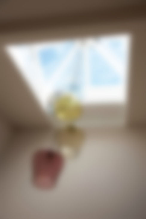 Corridor, hallway & stairs by Concept Interior Design & Decoration Ltd