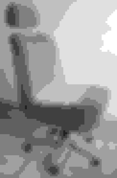 в . Автор – Automöbeldesign