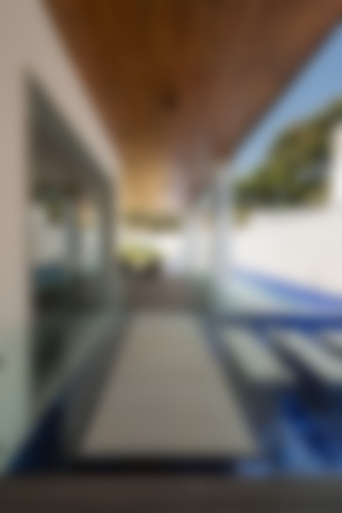 Residence at H2:  Houses by Balan & Nambisan Architects