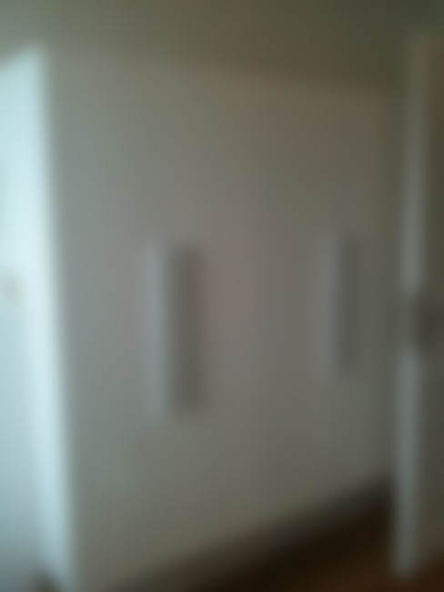 Ванная комната в . Автор –  Elodie ROBOT Architecte d'intérieur