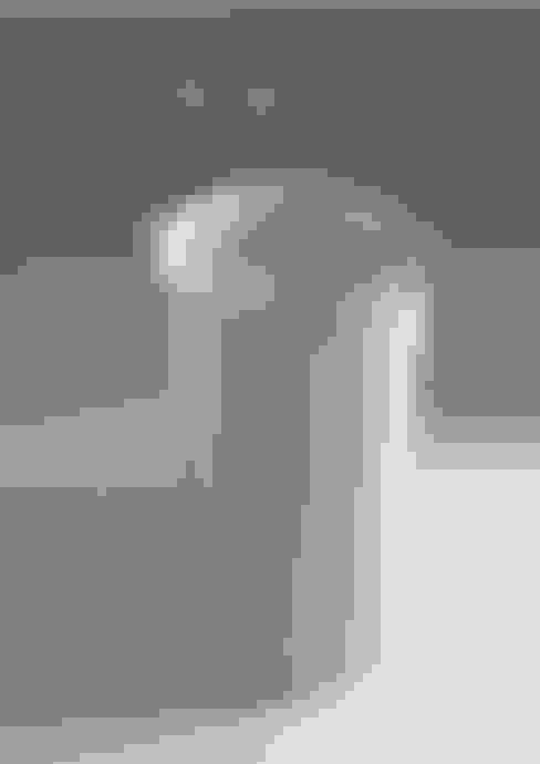 Bathroom by Ceramica Flaminia