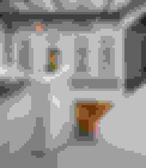 Столовые комнаты в . Автор – mayelle architecture intérieur design
