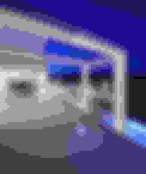 Maisons de style  par JSH Algarve – Arquitectura