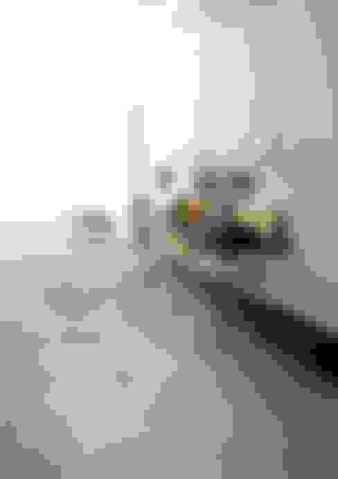 Ceramiche Refin S.p.A의  벽 & 바닥