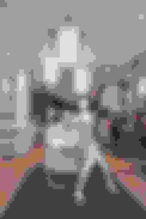 SCHATZ + LICHTDESIGN:  tarz Dükkânlar