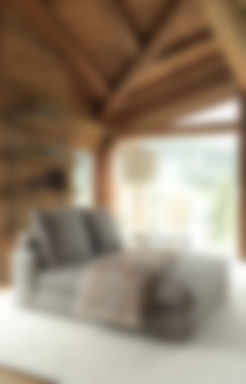 Projekty,  Salon zaprojektowane przez Strigo GmbH