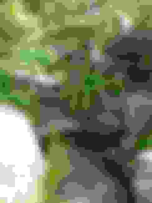 Tuin door Gärten für Auge und Seele