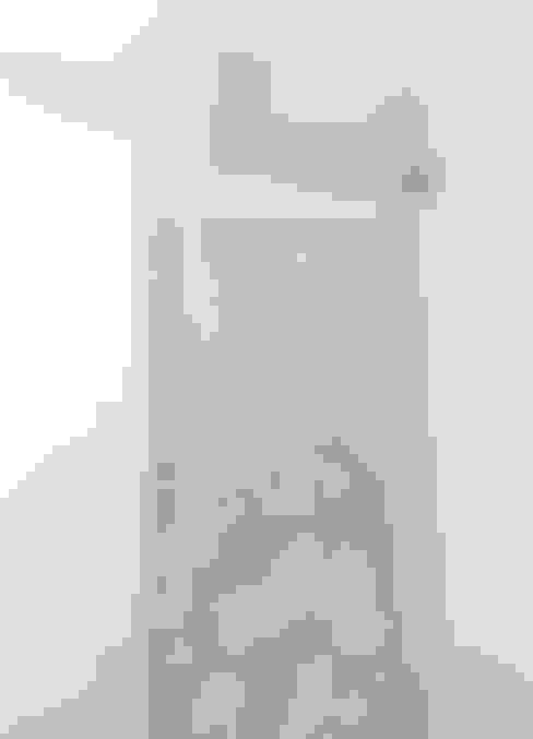 Vicente Galve Studio:  tarz Pencere & Kapılar