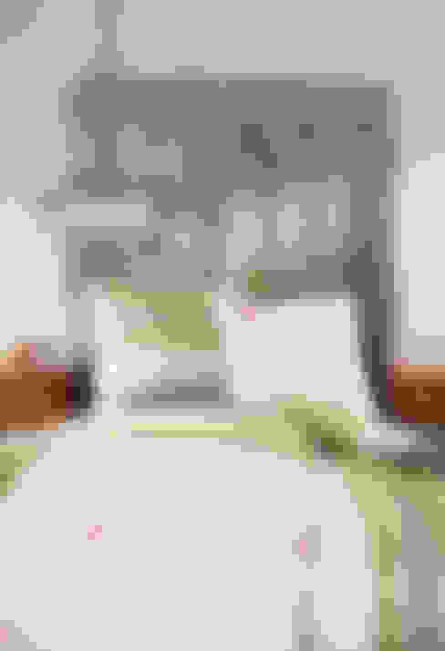 Welche Farbe Für Shabby Chic Möbel