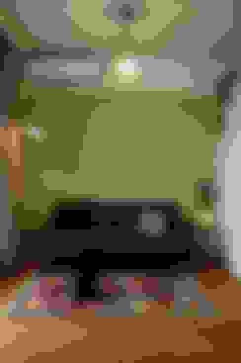 Walls & flooring by 株式会社スタイル工房