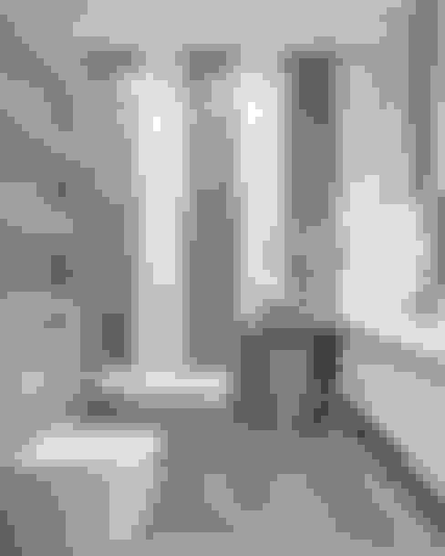 Baños de estilo  por  Pure Design