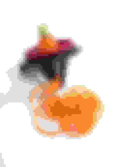 Keuken door Triangle GmbH
