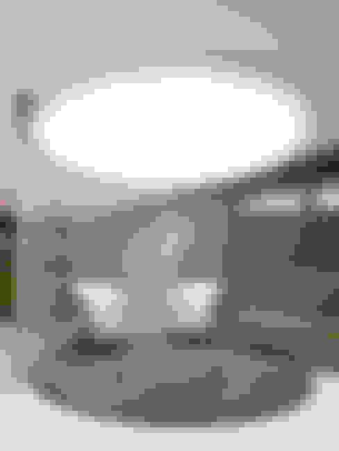 Houses by Ippolito Fleitz Group – Identity Architects