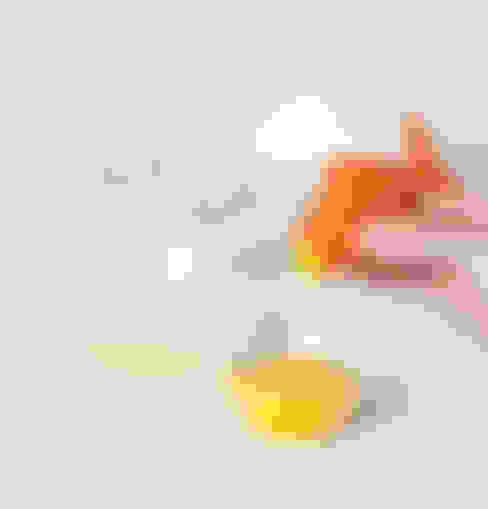 Keuken door Givensa
