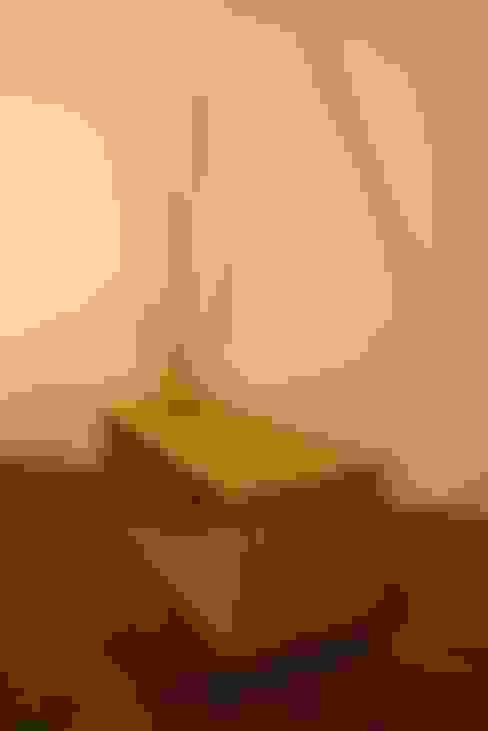 Mobelplus의  침실