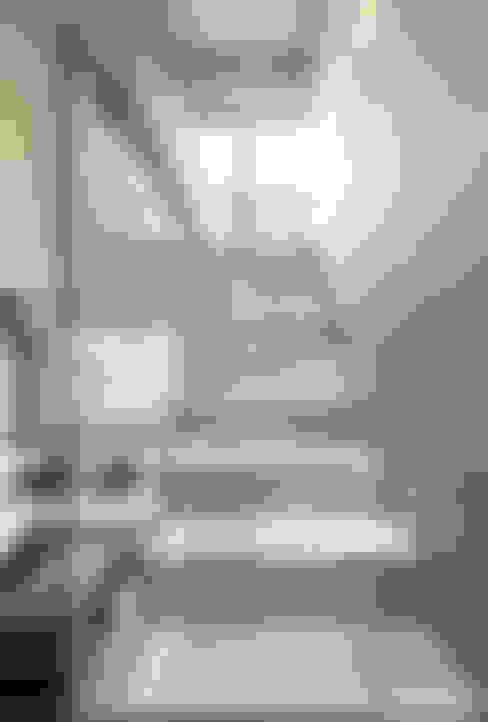 غرفة المعيشة تنفيذ studiodonizelli