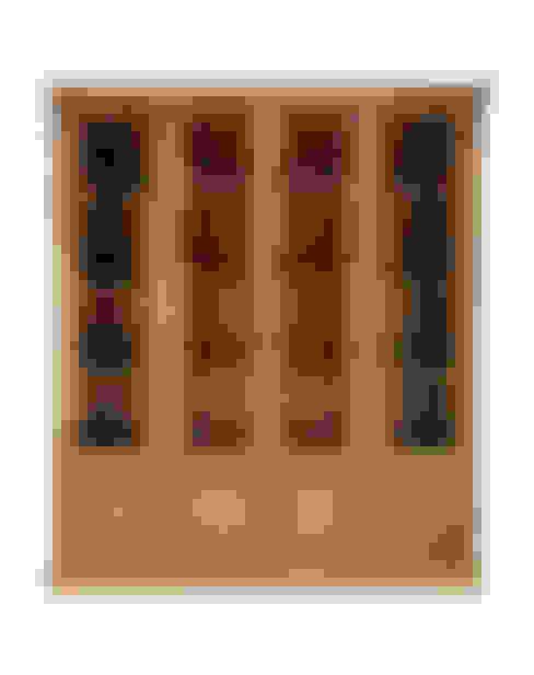 Kuta Home – KUTA HOME:  tarz Oturma Odası