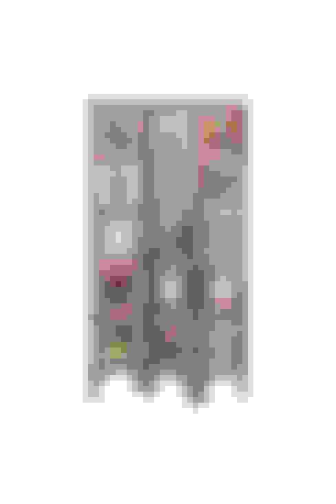 Kuta Home – RESİMLİ PARAVAN:  tarz İç Dekorasyon