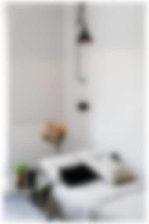 MILL-HOUSE:  tarz Oturma Odası