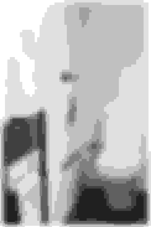 MILL-HOUSE:  tarz Banyo