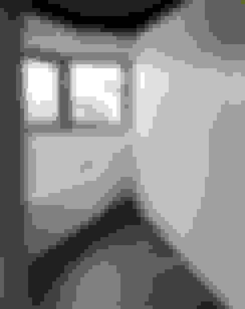 Closets  por GAAPE - ARQUITECTURA, PLANEAMENTO E ENGENHARIA, LDA