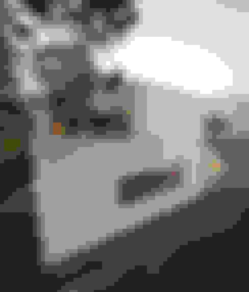 Houses by Abendroth Architekten